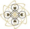 Light Code Logo