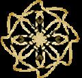 Logo-S02